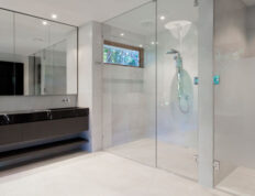 Designing Perfect Shower Richmond Hill
