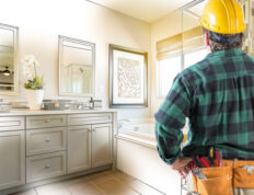 Mistakes Avoid Bathroom Renovation Richmond Hill