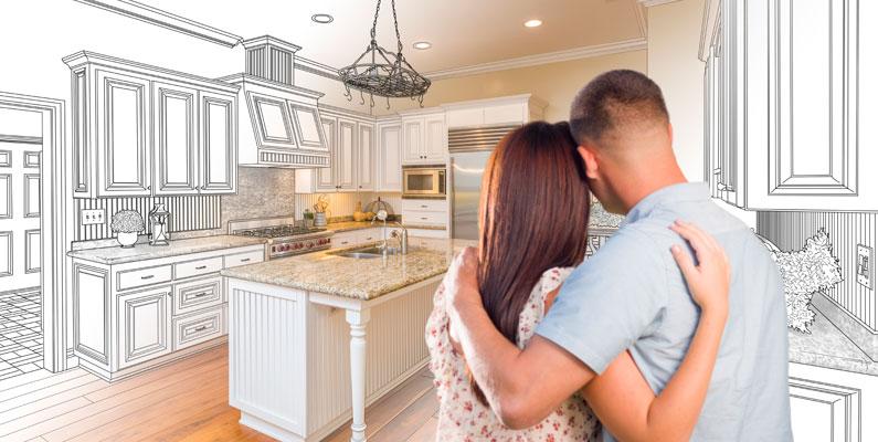 Questions Ask Kitchen Renovation Richmond Hill