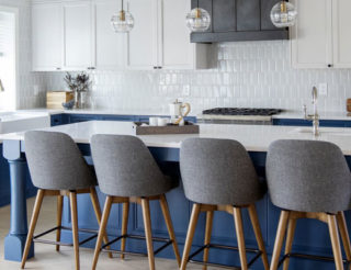 Remodeling Your Kitchen Here Are 5 Innovative Ideas