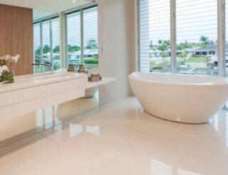 Richmond Hill Bathroom Tiling Tips Tricks