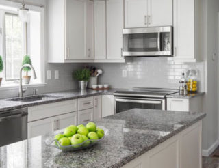 Top 7 Reasons Your Kitchen Remodel Goes Over Budget